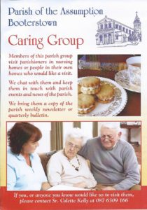caring-brochure-small